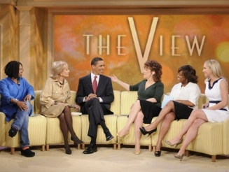 Obama The View 08.jpg