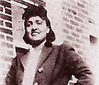 Henrietta Lacks.jpg