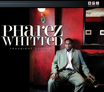 pharez-whitted-transient-journey.jpg
