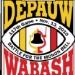 10dpu-wabash-logo.jpg