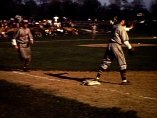 1941film-baseball.jpg