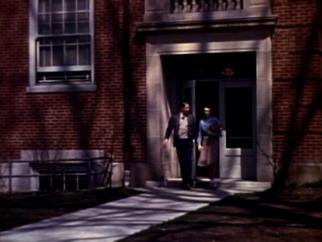 1941film-campus.jpg