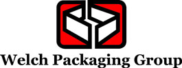 Welch Packaging Group.jpg