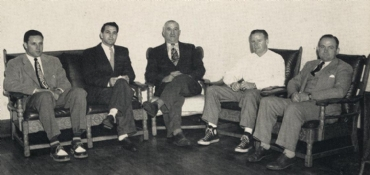 coaching_staff_1950.jpg