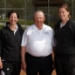 softball_2010_coaches.jpg