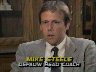 steele-1987-1.jpg