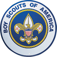 Boy_Scouts_of_America.jpg