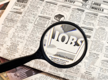 Jobs Paper.jpg