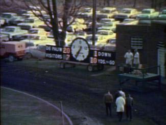 a1961-score.jpg