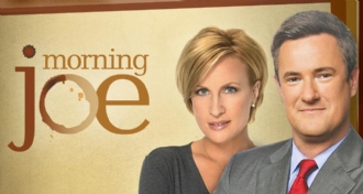 morning-joe-poster.jpg