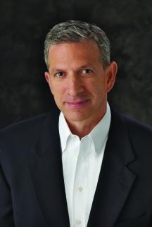 Rob Apatoff 2010a