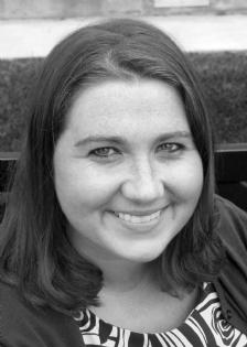 Nikki Davis 2010.jpg