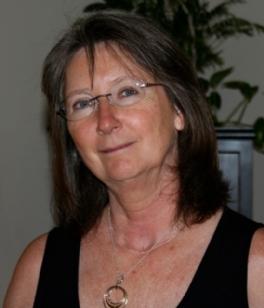 Linda Heuring 010