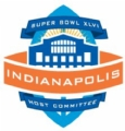 super bowl indianapolis