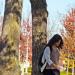 photo-_LGL8461.jpg
