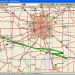 photo-flighttrack20070609.jpg