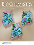 Biochemistry Nov011