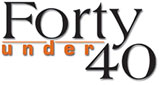 Forty Under 40 ibj11