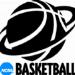 NCAA_basketball_vp.jpg