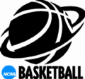 NCAA basketball vp