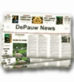 dp newspaper
