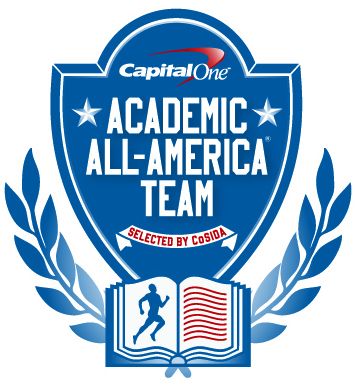 capitaloneacademicallamerica