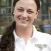 photo-Assistant Coach Maya Ripecky.jpg