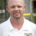 photo-Asst. Coach Curtis Lawrence.jpg