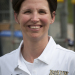 photo-Head Coach Bonnie Skrenta.jpg
