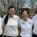 photo-Softball Coaching Staff.jpg