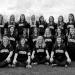 photo-Softball Team 2.jpg