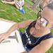 photo-_LGL4883.jpg