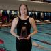 photo-Catie with Trophy.jpg