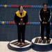 Catie Podium.jpg