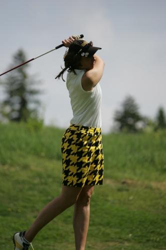 Paige Gooch   DePauw (2)