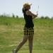 photo-Kelsey Smith - DePauw Final (5).JPG