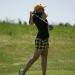 photo-Kelsey Smith - DePauw Final (1).JPG