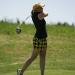 Kelsey Smith - DePauw Final (3).JPG