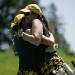 photo-Gooch and Beaty Embrace - DePauw Final (2).JPG