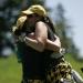 photo-Gooch and Beaty Embrace - DePauw Final (3).JPG