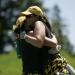 photo-Gooch and Beaty Embrace - DePauw Final (4).JPG