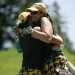 Gooch and Beaty Embrace - DePauw Final.JPG