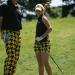 photo-Kelly Gaughan and coach - DePauw Final.JPG