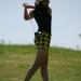photo-Paige Gooch - DePauw Final 1.JPG