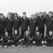 photo-Men's Team Black and White