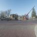 photo-Panorama1.jpg