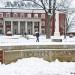LGL & CH 2_14_12_snow_12.jpg