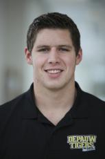 Luke Hessburg