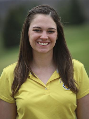 Paige Gooch