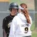 photo-Coach Erica Hanrahan
